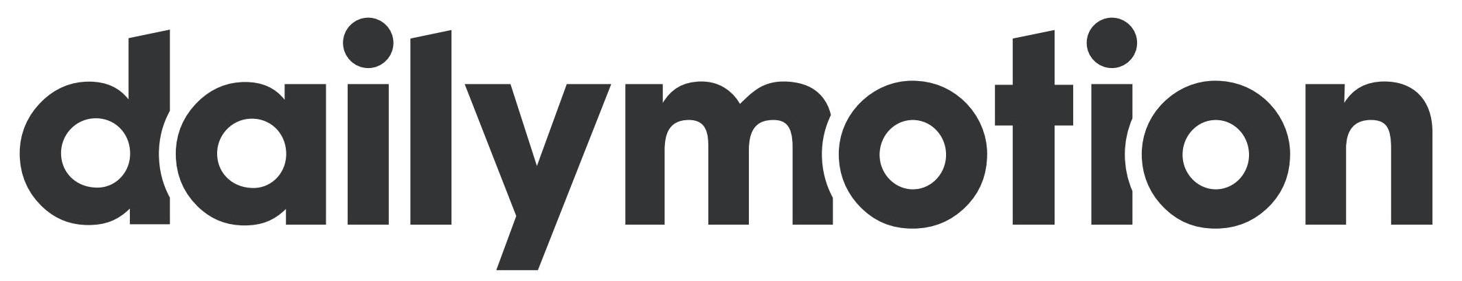 dailymotion_new_logo