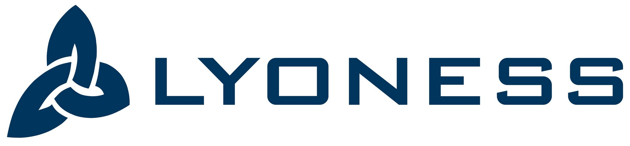 lyoness_logo