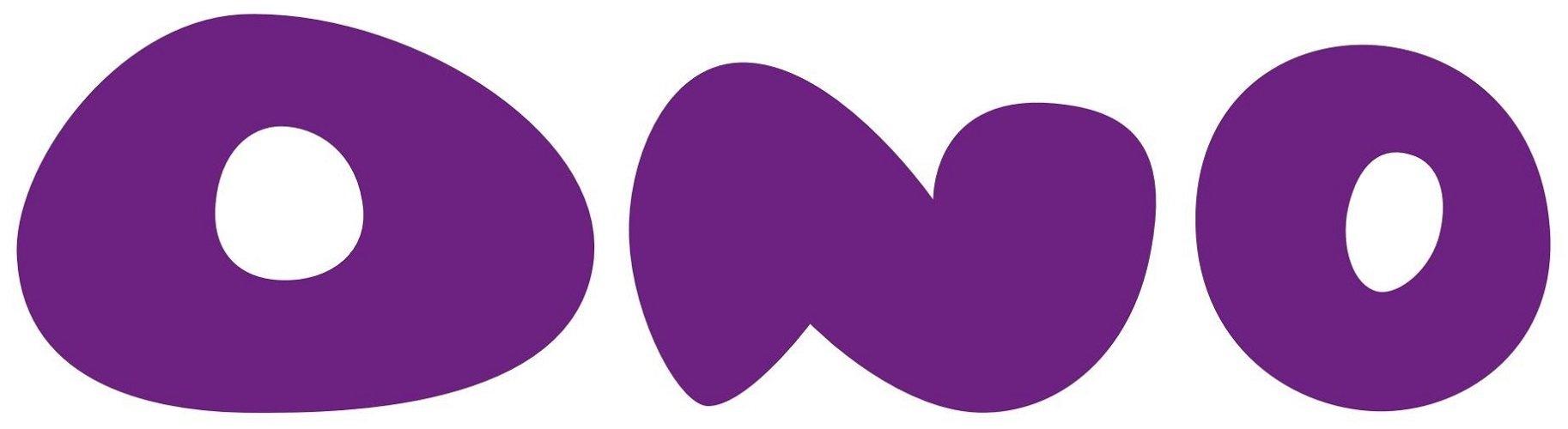 Ono Logo [PDF] png