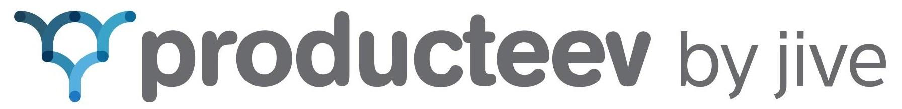 Producteev Logo [PDF] png