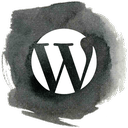 Aquicon Wordpress
