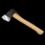 Axe-icon