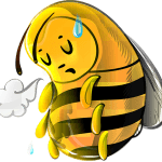 Bee__0018_Tired