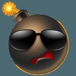 Bomb Cool