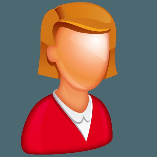 Boss Icon Set [PNG   512x512]