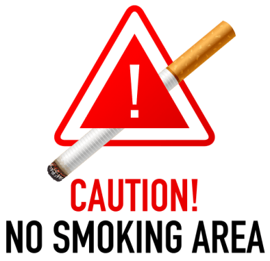 Caution-No-Smoking-Area-Symbol