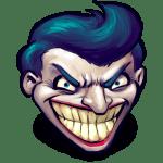 Comics Batman Joker