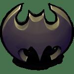 Comics Batman Logo