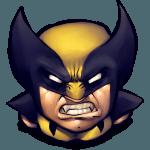 Comics Logan