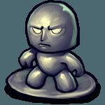 Comics Silver Surfer