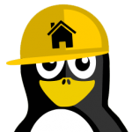 Constructor Tux