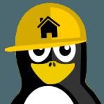 Constructor Tux