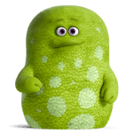 Cute-Monsters-University-Icon