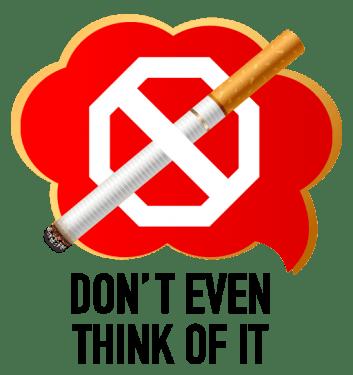 No Smoking Signs [PNG   512x512] png