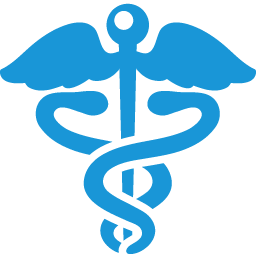 Medical Vector Icons [PNG   256x256] png