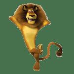 Madagascar 1019 150x150