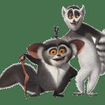 Madagascar 2001 150x150