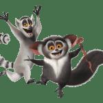 Madagascar 2002 150x150