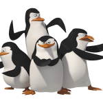 Madagascar 2015 150x150
