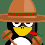 Mexican Tux