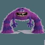 Monsters-University-Art-Icon