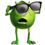 Monsters-University-Character-Mike-Icons
