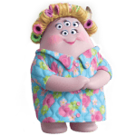 Monsters-University-Character-Ms-Squibbles-Icon