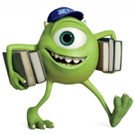 Monsters-University-Character-Young-Mike-Icons