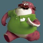 Monsters-University-Don-Carlton-Icon