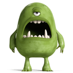 Monsters-University-Icon-4
