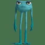 Monsters-University-Icon-5