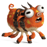 Monsters-University-Mascot-Icon