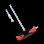 Multi-Tool-icon