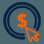 Pay-Per-Click-Icon