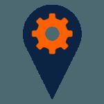Places-Optimization-Icon