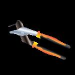 Pliers-2-icon