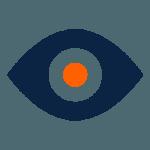 Retina-Ready-Icon