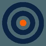 SEO-Goals-Icon