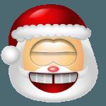 Santa Claus Laugh