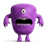 Scary-Monsters-University-Icon