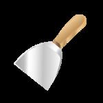 Scraper-icon