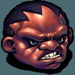 Street Fighter Balrog