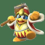 Super Smash Bros Icons (1)
