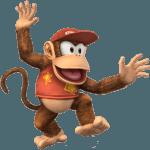 Super Smash Bros Icons (11)