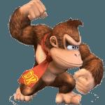 Super Smash Bros Icons (12)