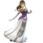 Super Smash Bros Icons (13)