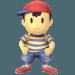 Super Smash Bros Icons (14)