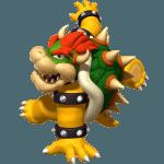 Super Smash Bros Icons (15)