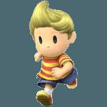 Super Smash Bros Icons (2)