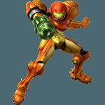 Super Smash Bros Icons (20)